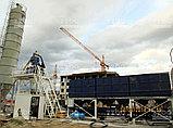 Бетонный завод СКИП-60, фото 9