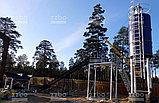 Бетонный завод ЛЕНТА-18, фото 2
