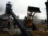 Бетонный завод ЛЕНТА-18, фото 4