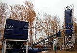Бетонный завод ЛЕНТА-18, фото 6