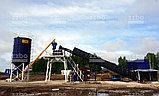 Бетонный завод ЛЕНТА-54, фото 7