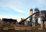 Бетонный завод ЛЕНТА-72, фото 3