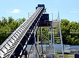 Бетонный завод ЛЕНТА-72, фото 5