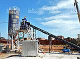 Бетонный завод ЛЕНТА-72, фото 7