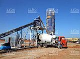 Бетонный завод ЛЕНТА-72, фото 2