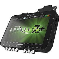 Convergent Design Odyssey7Q+ монитор и рекордер, 2 в 1, фото 1