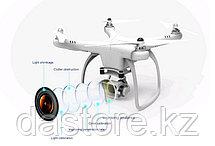 UPair ONE, квадрокоптер с камерой 2K, профессиональный, фото 2