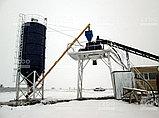 Бетонный завод ЛЕНТА-72, фото 8