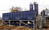 Бетонный завод ЛЕНТА-36, фото 6