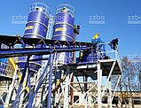 Бетонный завод ЛЕНТА-36, фото 8