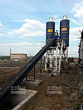 Бетонный завод ЛЕНТА-36, фото 5