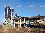 Бетонный завод ЛЕНТА-36, фото 9