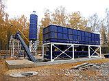 Бетонный завод ЛЕНТА-36, фото 4