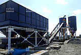 Бетонный завод ЛЕНТА-36, фото 10