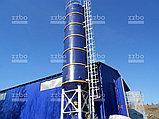 Всесезонный Бетонный завод СКИП-30-Зима, фото 2