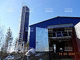 Всесезонный Бетонный завод СКИП-30-Зима, фото 3