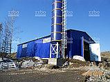 Всесезонный Бетонный завод СКИП-30-Зима, фото 4