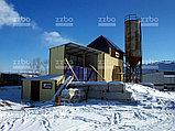 Всесезонный Бетонный завод СКИП-30-Зима, фото 6