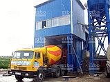 Всесезонный Бетонный завод СКИП-30-Зима, фото 7