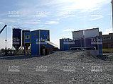 Всесезонный Бетонный завод СКИП-30-Зима, фото 8