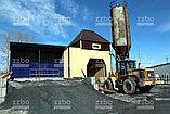 Всесезонный Бетонный завод СКИП-30-Зима, фото 9