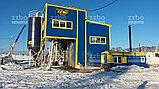 Зимний Бетонный завод СКИП-15-Зима, фото 2