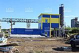 Зимний Бетонный завод СКИП-15-Зима, фото 3