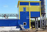 Зимний Бетонный завод СКИП-15-Зима, фото 5