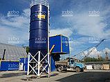 Бетонный завод ФЛАГМАН-15, фото 7