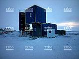 Бетонный завод ФЛАГМАН-30, фото 4