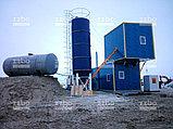 Бетонный завод ФЛАГМАН-30, фото 5