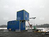 Бетонный завод ФЛАГМАН-30, фото 6