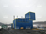 Бетонный завод ФЛАГМАН-30, фото 7