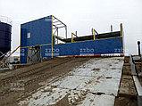 Всесезонный мобильный завод Флагман-60, фото 6