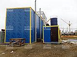 Всесезонный мобильный завод Флагман-60, фото 4
