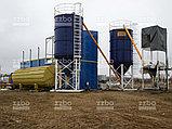 Всесезонный мобильный завод Флагман-60, фото 7