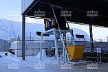 Бетонный завод Мини-РБУ-30, фото 2