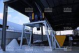 Бетонный завод Мини-РБУ-30, фото 3