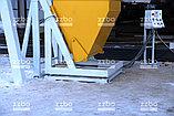 Бетонный завод Мини-РБУ-30, фото 5