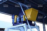 Бетонный завод Мини-РБУ-30, фото 8