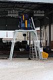Бетонный завод Мини-РБУ-15, фото 2