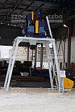 Бетонный завод Мини-РБУ-15, фото 7