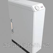 Котел газовый напольный RGA 8 АОГВ-8 до 80м²