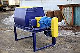 Одновальный бетоносмеситель БП-1Г-300, фото 2