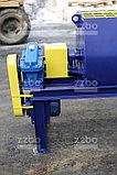 Одновальный бетоносмеситель БП-1Г-300, фото 7