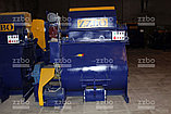 Одновальный бетоносмеситель БП-1Г-450с, фото 6