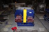Двухвальный бетоносмеситель БП-2Г-375, фото 4