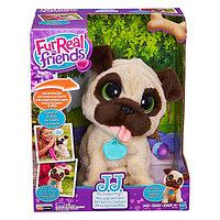 Игривый щенок FurReal Friends интерактивный, фото 1