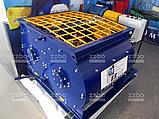 Двухвальный бетоносмеситель БП-2Г-185, фото 4