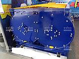 Двухвальный бетоносмеситель БП-2Г-185, фото 5
